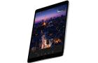 Újabb infómorzsák: ilyen lesz az október folyamán érkező új iPad Pro és Apple Pencil 2