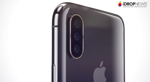 Ilyen lesz az iPhone SE 2 és a 3 kamerás iPhone X; a Google és a Nokia is az Apple-t másolja – mi történt a héten?