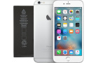 Hamarosan utoléri magát akkumulátor csereprogramjával az Apple