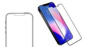 Egy kiegészítő gyártó spoilerezett az iPhone SE 2 dizájnjáról