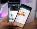 iPhone X és iOS 11 vs Android P – avagy milyenek az új gesztusvezérlések?
