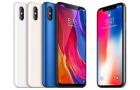 A Xiaomi egy az egyben lemásolta az iPhone X-et