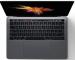 Visszahívatnák az összes pillangó mechanikás billentyűzettel ellátott MacBook Pro modelleket