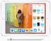 Öt év után ismételten feltörekvőben az iPad
