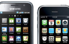 Megtagadja a félmilliárd dolláros kártérítést a Samsung, új tárgyalást kérnek
