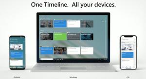 iMessage támogatásért lobbizik a Microsoft