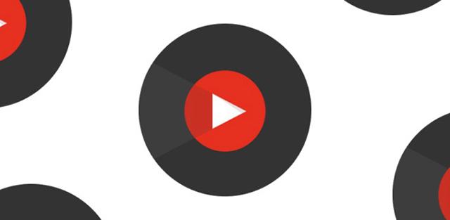 YouTube Music, az új Android Play Music, avagy itt az Apple Music és a Spotify legújabb kihívója