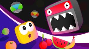 App Store leárazások – 06.19