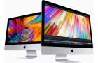 Tekintetfigyelő szenzort kaphatnak az Apple jövőbeli termékei
