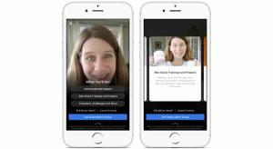 Végre a felhasználók is profitálhatnak a Facebook által