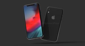 Vadonatúj iPhone 3GS-t árulnak potom pénzért; Lightning helyett USB C-re válthat az Apple – mi történt a héten?