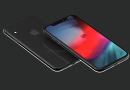 Kizárólag Kína-exkluzív lesz a dupla SIM-es iPhone