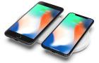 Sokkal fejlettebb gyors töltési technológiával érkeznek a 2018-as iPhone modellek
