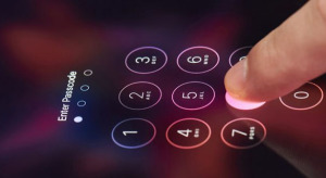 Egyszerű trükkel könnyen megkerülhető az iPhone jelkód korlátozása?