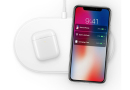 Sokkal gyorsabban tölthetjük vezeték nélkül a 2018-as iPhone modelleket