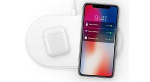 iPhone töltésre is képes lehet az új AirPods