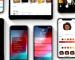 Az Apple kiadta az iOS 12, macOS Mojave, watchOS 5 és a tvOS 12 második bétáját