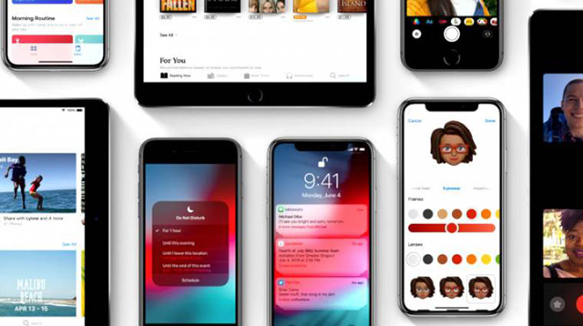 apple_ios_12_and_watchos_5_updates_release_date_and_iphone_compatibility_20180606_122041_original_760x425_cover