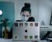 Behing the Mac – új reklámsorozat az Apple-től