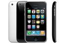 Vadonatúj, kilenc évvel ezelőtt bemutatott iPhone 3GS-t árul egy szolgáltató