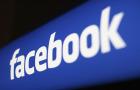 Nemsokára azt is megmondja a Facebook, ha sokat lógsz rajta