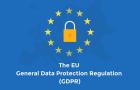 Még a Fehér Ház is megirigyelte az EU GDPR szabályozását