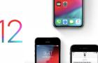 Így telepítheted az iOS 12 nyilvános bétáját