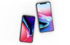 Ilyen apró cselekkel tornássza fel a 2018-as iPhone modellek átlagos eladási árát az Apple