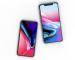 Tényleg annyira sikeres lesz az iPhone X Plus, mint ahogyan azt az Apple reméli?