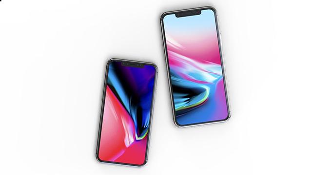 iPhone-X-vs-iPhone-X-plus-concept-01-1280x720