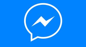 Egybegyúrja a Messenger, WhatsApp és az Instagram csevegőszolgáltatásait a Facebook