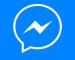 Új reklámszolgáltatás bevezetésével teszi végleg tönkre Messenger szolgáltatását a Facebook