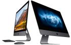 Megjelent a macOS 10.13.5!