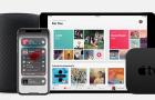 Az Apple kiadta az iOS 11.4.1, macOS 10.13.6, watchOS 4.3.2 és a tvOS 11.4.1-es szoftverfrissítéseket