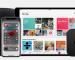 Az Apple többé nem írja alá az iOS 11.4-et