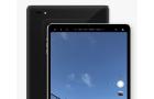 Az iOS 12 bétája árulta el az ősszel érkező iPad Pro legnagyobb újdonságát