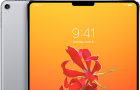 Ezeket tudjuk eddig a 2018-as iPad Pro modellekről