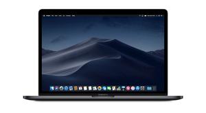 Az Apple kiadta az iOS 12, macOS Mojave, watchOS 5 és a tvOS 12 ötödik bétáját