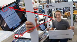 Új szabadalom alapján mindenkit lehallgathatna a Facebook