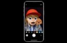 iOS 12: így készíthetsz egyedi Memojikat iPhone X-en