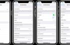 iOS 12: hogyan teheted még hasznosabbá a ne zavarjanak funkciót?