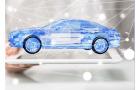 Hamarosan az okostelefonjainkkal nyithatjuk ki autóinkat