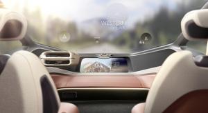 Így találja ki az Apple önvezetésre képes autója, hogy éppen hova mennél