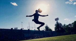 Foci VB-re gyúr legújabb videóival az Apple
