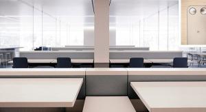 Ülő helyett az álló munkavégzést támogatja az Apple