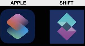 A WWDC '18-on bemutatott új Siri miatt is perli az Apple-t egy startup