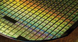 A TSMC már az 5 nm-es gyártástechnológiával kecsegteti az Apple kegyeit