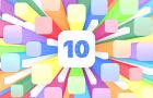 Nosztalgia: ennyit változtak az App Store ismertebb alkalmazásai az elmúlt 10 évben