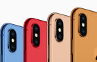 iPhone xx – ez lehet az egyik új modell neve?