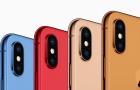 Ming-Chi Kuo utolsó jóslatai a 2018-as iPhone event előtt